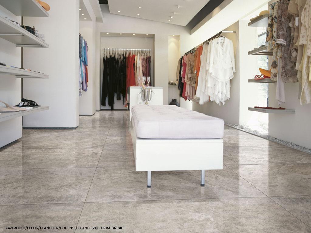 Gres porcellanato effetto marmo grande formato ceramica rondine