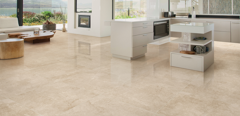 Piastrelle effetto marmo Luxury | Ceramica Rondine