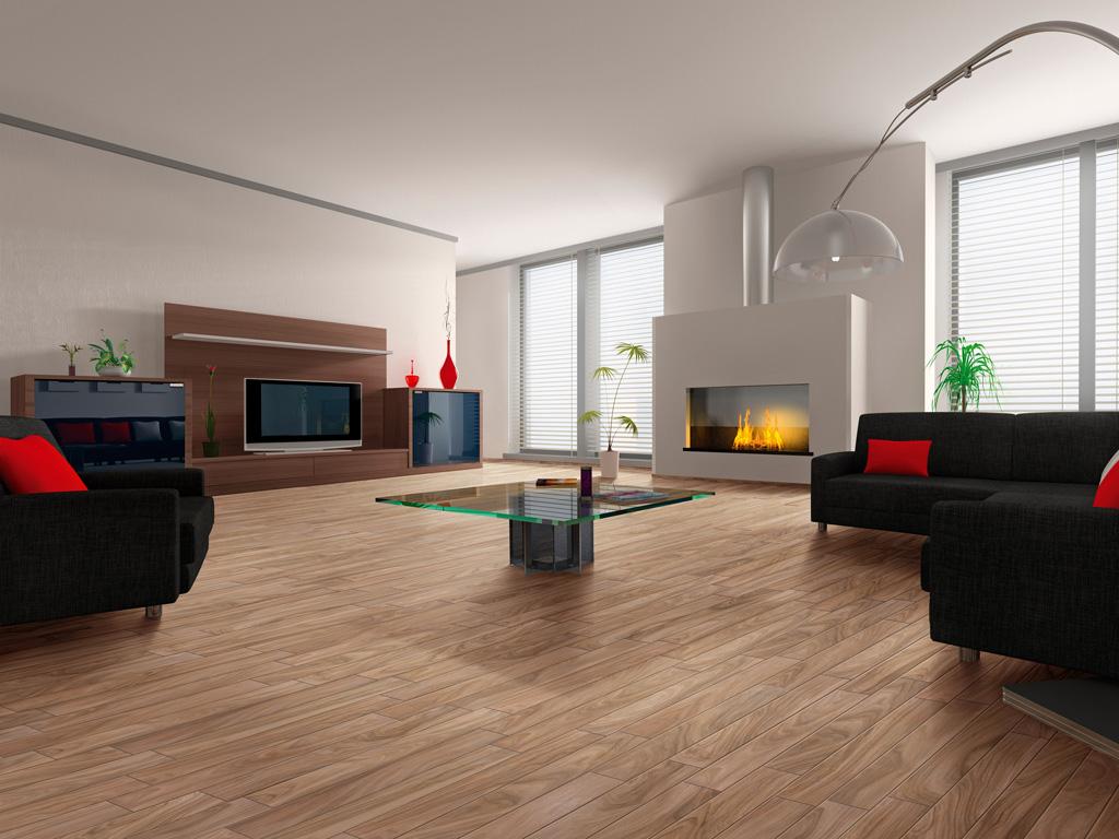 pavimenti finto parquet gres effetto noce naturalia ceramica rondine