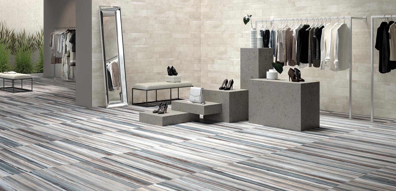 Finto marmo pavimenti e rivestimenti palissandro ceramica rondine