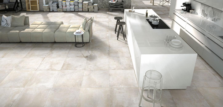Pavimenti in ceramica con piastrelle gres ceramica rondine - Piastrelle in ceramica ...
