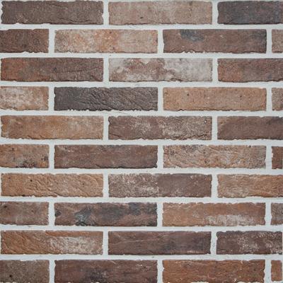 Gr 232 S Imitation Brique De La Brick Generation Tribeca