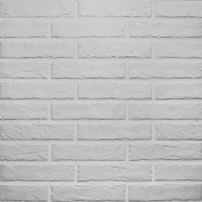 Brick Effect Porcelain Stoneware Of The Brick Generation
