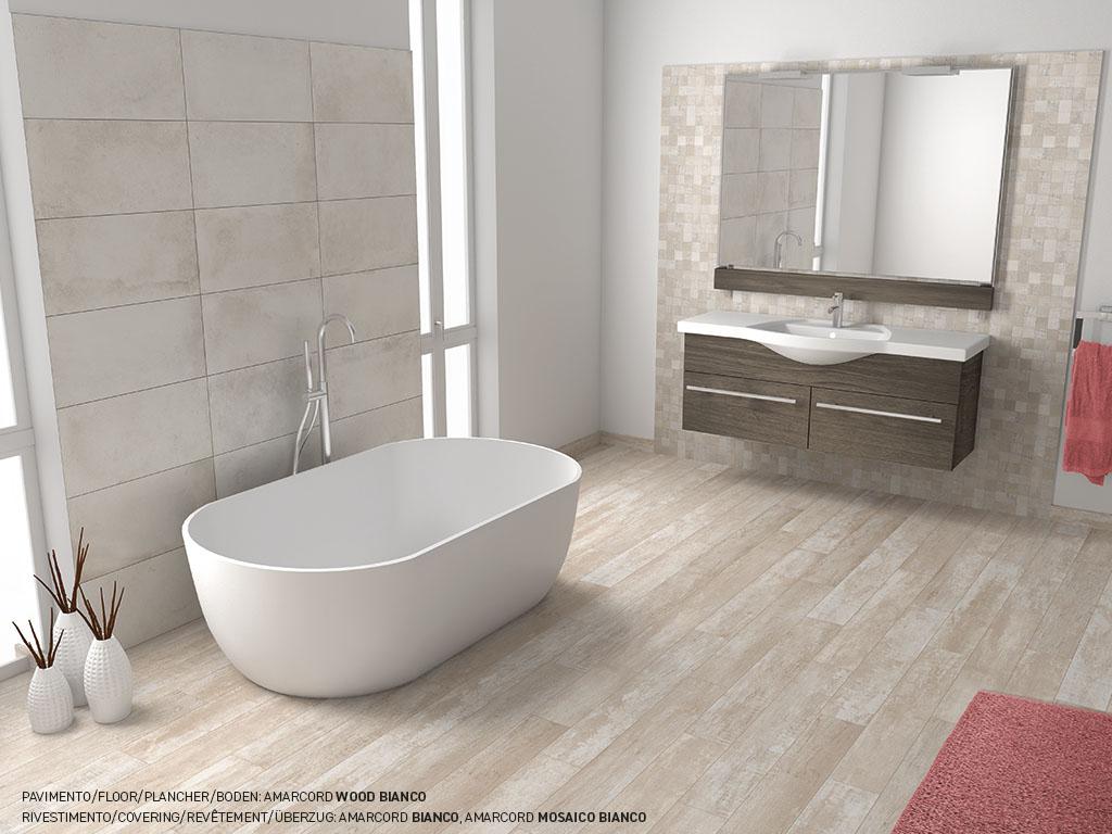 Led pavimenti - Costo piastrelle bagno ...