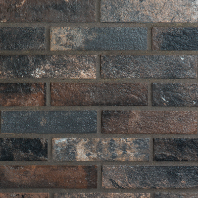 Bristol carrelage en gr s c rame imitation brique brick for Carrelage imitation brique