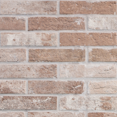 Bristol: brick effect porcelain stoneware tiles Brick Generation ...