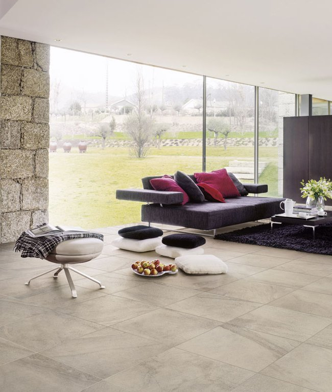 Beige Tiles Class by Ceramica Rondine