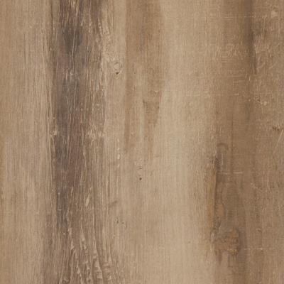 Vintage Oak Wood Effect Porcelain Stoneware Tiles Decap 233