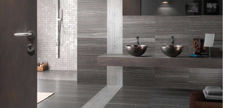 Ceiling tiles wickes 100 porcelain tiles for bathroom for Wickes bathroom wallpaper