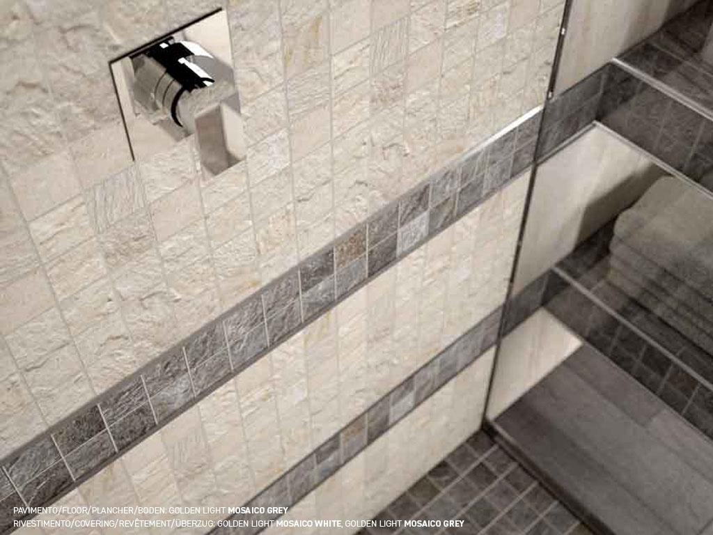 Stuccare piastrelle bagno excellent in particolare le - Stucco per piastrelle ceramica ...