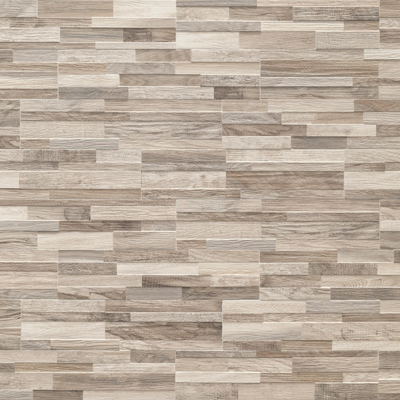 Wall Art Wood Effect Wall Coverings Ceramica Rondine