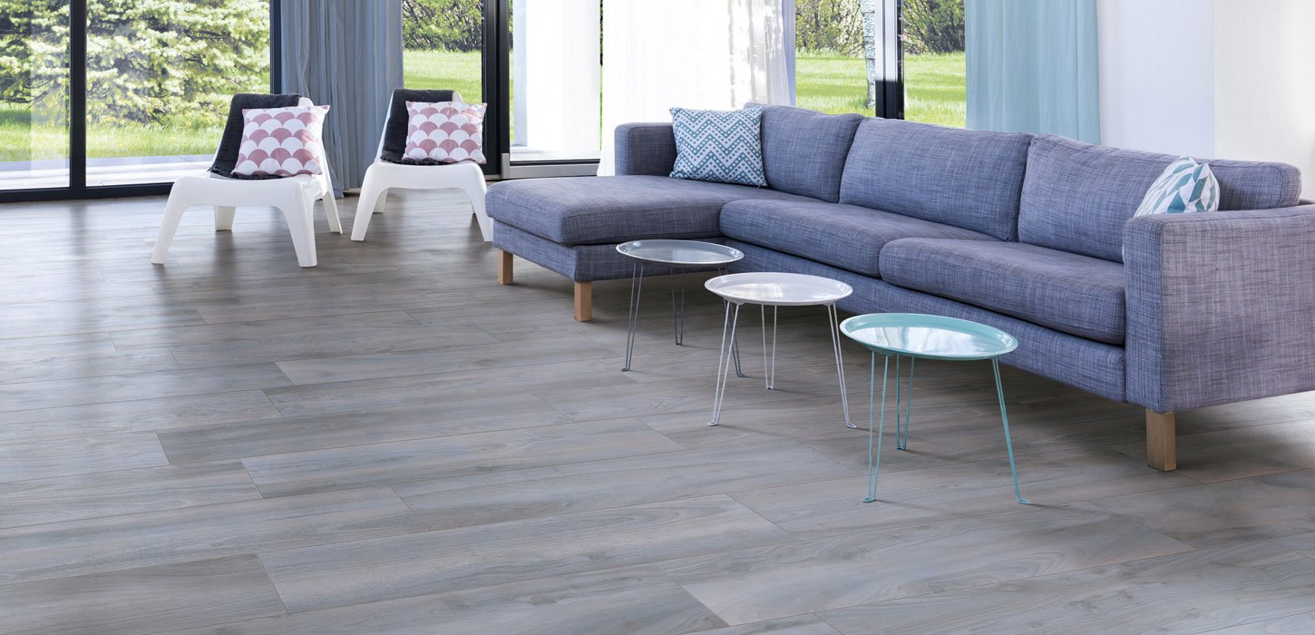 woodie wood effect porcelain stoneware