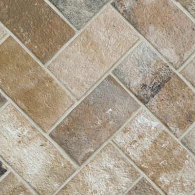 London Fog Brick Porcelain Tile Queens Tiles Unlimited S