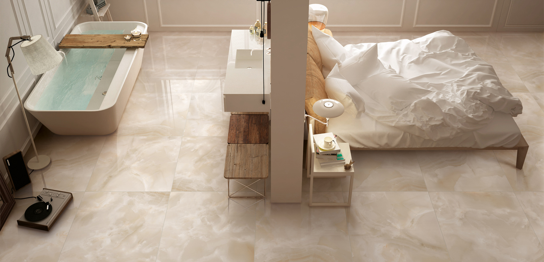Piastrelle effetto marmo luxury ceramica rondine - Piastrelle effetto marmo ...
