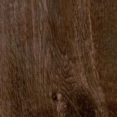 Tabula Floor Tiles Wood Effect Ceramica Rondine