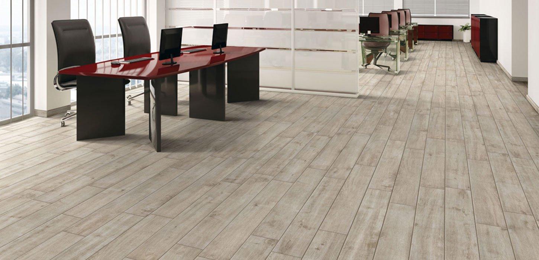 tabula floor tiles wood effect