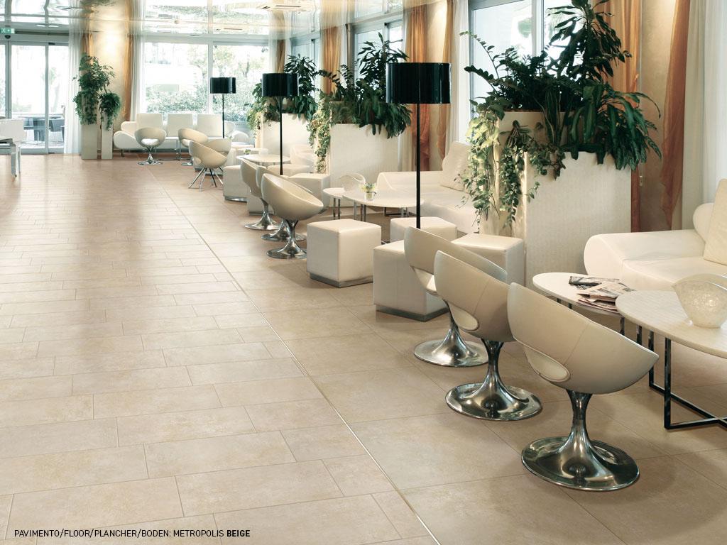 Gres porcellanato effetto cemento vissuto ceramica rondine for Ceramica rondine
