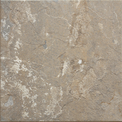 Black Ceramic Tile >> Slate effect porcelain stoneware floorings and coverings