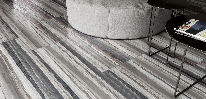 Finto marmo pavimenti e rivestimenti palissandro for Piastrelle finto marmo