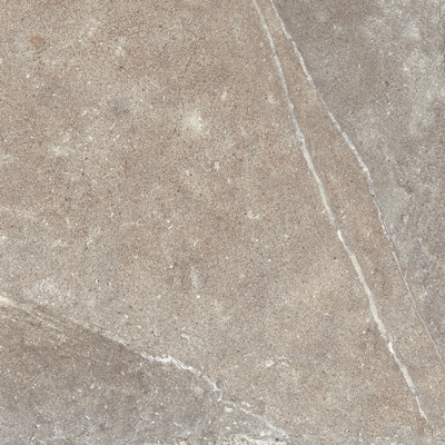Piastrelle in gres effetto pietra naturale pietre di fiume for Piastrelle bagno 60x120