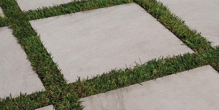 Quali sono le pavimentazioni adatte per il giardino come sceglierle