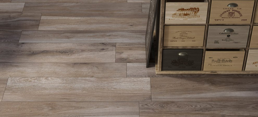 The Wood Effect The King Of Floor Coverings Ceramica Rondine
