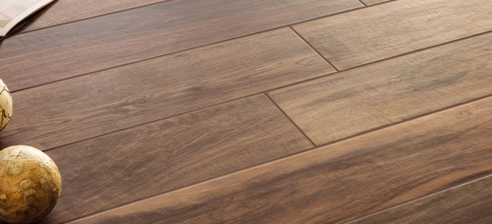 La Foresta Di Gres Wood Effect Wall And Floor Tiles Ceramica Rondine