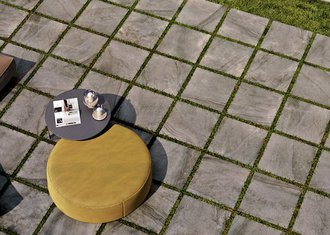 The outdoor life. The must-have features for ceramics in the open