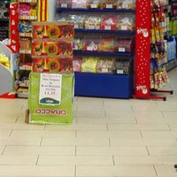 Store Londis a Cork